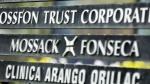 Odebrecht: Allanan oficinas de Mossack Fonseca en Panamá - Noticias de mossack fonseca
