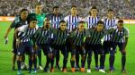 Alianza Lima: las razones por las que debería ganar el clásico - Noticias de juan pablo rodriguez