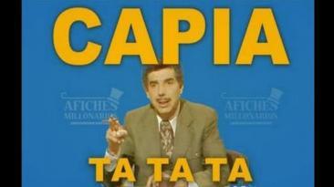 Universitario: los memes tras la dura eliminación ante Capiatá