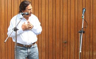 Alejandro Toledo: ¿qué opinan los ex miembros de Perú Posible?