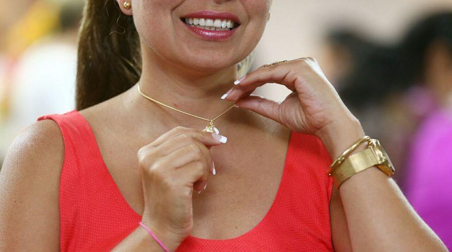 0f28e1f90614 Municipalidad de Lima  Caja Metropolitana venderá estas joyas por ...