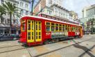 Descubre el encanto sureño de Nueva Orleans