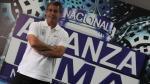 """Bengoechea sobre el clásico: """"Es el partido de la temporada"""" - Noticias de hincha aliancista"""