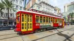 Descubre el encanto sureño de Nueva Orleans - Noticias de chris ann brennan