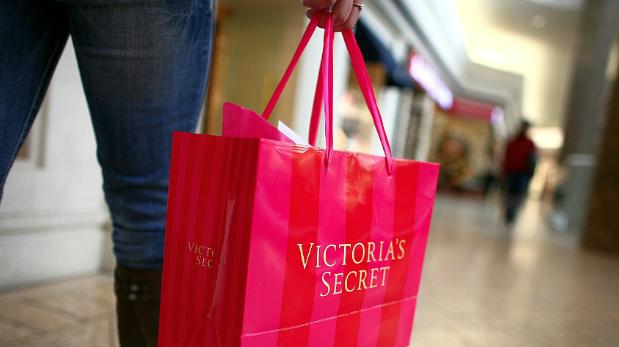 Victoria's Secret abrió su primera tienda en Perú