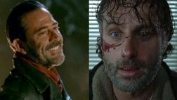 """""""The Walking Dead"""": las decepciones de la temporada 7"""