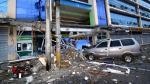 Así quedó Filipinas tras terremoto de magnitud 6,5 [FOTOS] - Noticias de antonio gonzales