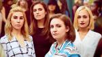 """Girls"": las chicas antipáticas se despiden de la pantalla - Noticias de sex and the city"
