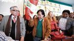 Alejandro Toledo: entre los embargos y la prisión [INFORME] - Noticias de jose luis castilla