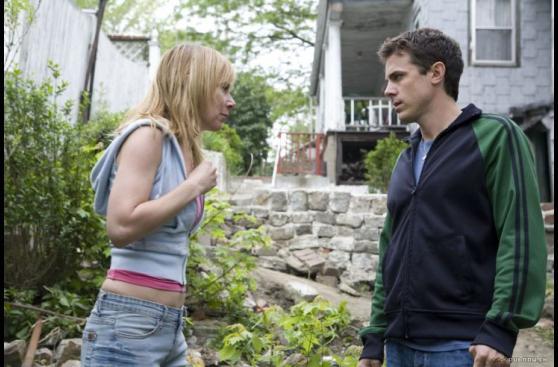 Oscar 2017: Casey Affleck, el preferido para la estatuilla