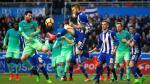 Barcelona vs. Alavés: se definió sede de final de Copa del Rey - Noticias de club bilbao