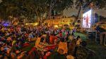 San Valentín: 8 actividades gratuitas para hacer en pareja - Noticias de parque de la exposición