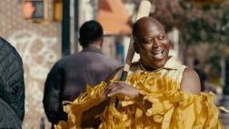 "Titus es Beyoncé en tráiler de ""Unbreakable Kimmy Schmidt"" 3"