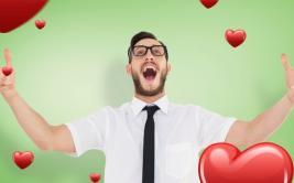 [BBC] ¿Qué pasa dentro de tu cuerpo cuando te enamoras?