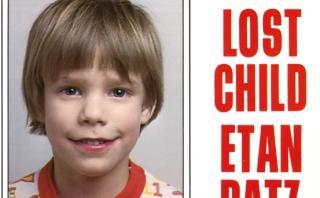 [BBC] Trágico final del caso del niño símbolo de desaparecidos