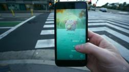 Luzu cuenta su experiencia con Pokémon Go en San Valentín