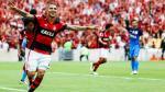 """Paolo Guerrero: """"Creo que este es el mejor año para Flamengo"""" - Noticias de primeira liga"""