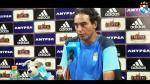 Cristal: delantero panameño fue recomendado por 'Bolillo' Gómez - Noticias de selección panameña