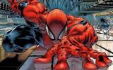 Spider-Man: Marvel lanzará nueva serie de cómics