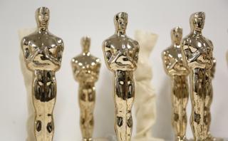 Oscar: participa de nuestra trivia y gana uno de estos premios