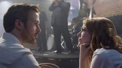 """¿""""La La Land"""" es una película que no cree en el amor?"""