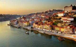 Estos son los 10 mejores destinos de Europa en el 2017