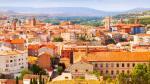 Teruel: la ciudad de los amantes que toda pareja debe conocer - Noticias de