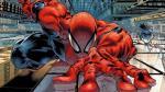 Spider-Man: Marvel lanzará nueva serie de cómics - Noticias de capitán américa: civil war