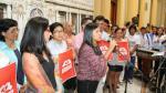 Matrimonio igualitario: reacciones en el Congreso por proyecto - Noticias de indira huilca