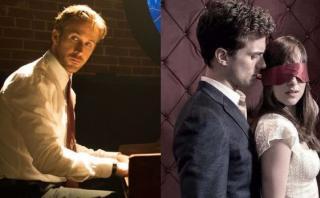 """""""La La Land"""" y otras cintas: las calificaciones de los críticos"""