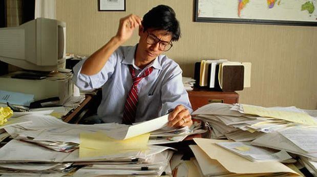 Horas extras: ¿Pueden ser consideradas como trabajo forzoso?
