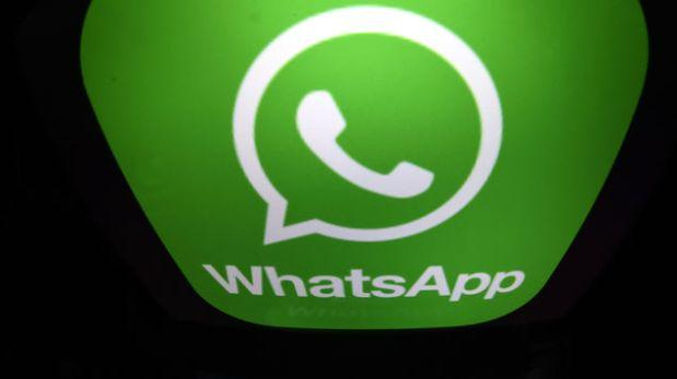 Whatsapp podría incluir videos como imagen de perfil