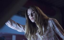 Drew Barrymore casi muere al filmar serie de Netflix
