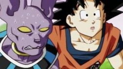"""Dragon Ball Super"" 78: el ráting del episodio"