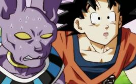 """Dragon Ball Super"" 78: el ráting del episodio"