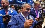 Buena racha de Wall Street influye en bolsas de América Latina