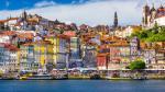Una guía para conocer el 'mejor destino de Europa' en 48 horas - Noticias de 50 best latam