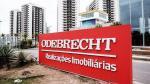 Odebrecht: Las historia de una firma con raíces alemanas - Noticias de grupo san pedro