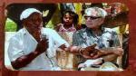 Piura: muere poeta ícono de la cultura afroperuana - Noticias de fernando zevallos