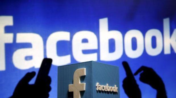Hagamos Radio. Preocupa a Marck Zuckerberg noticias falsas en Facebook. Destino 104.1