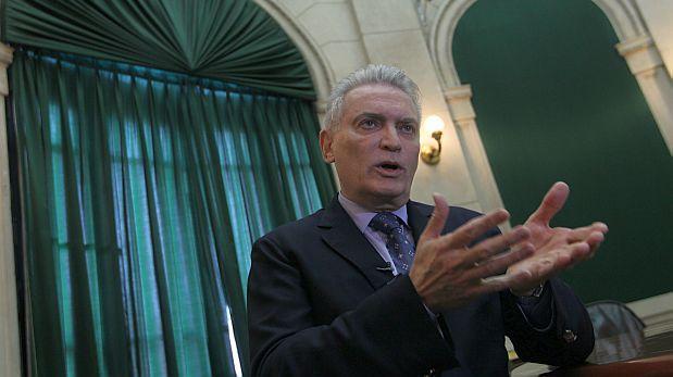 Empresas brasileñas pagaron honorarios de Favre, según testigo