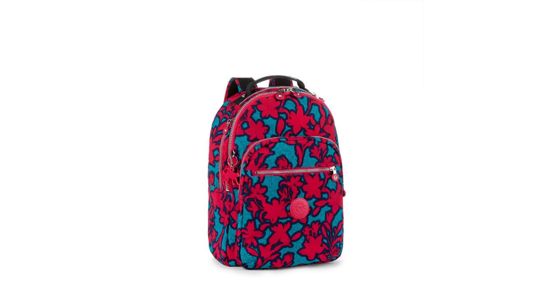 Regreso al cole: 10 lugares para comprar lindas mochilas