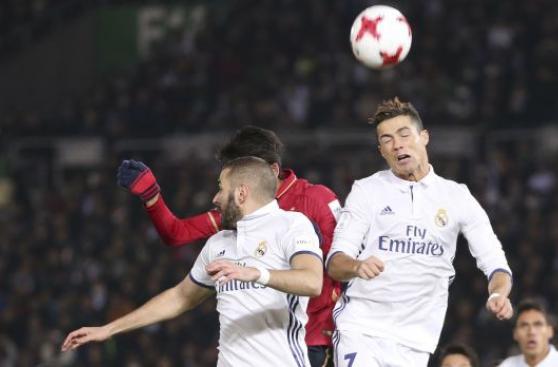 FIFA se mantiene firme: no existe riesgo en cabecear un balón