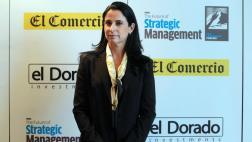 CEO Leadership Forums: Los pilares de innovación en Cisco