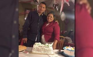 EE.UU.: recién casado podría ser deportado por cruzar una calle