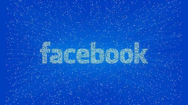 Facebook admite que aloja contenido engañoso y que lo combatirá