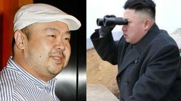 La modesta vida de Kim Jong-nam fuera de Corea del Norte