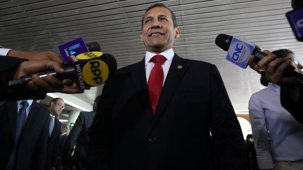 Procuraduría solicitará más de S/200 millones como reparación — Odebrecht