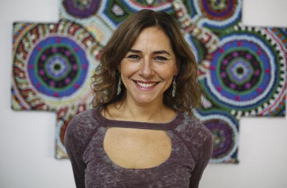 Oscar 2017: los favoritos de Denise Arregui