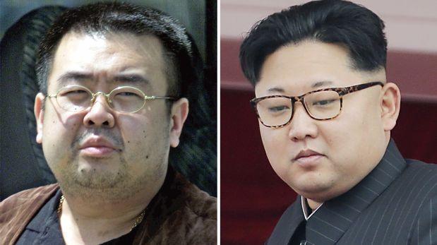 Asesina de hermano de Kim Jong-un dice haber sido engañada